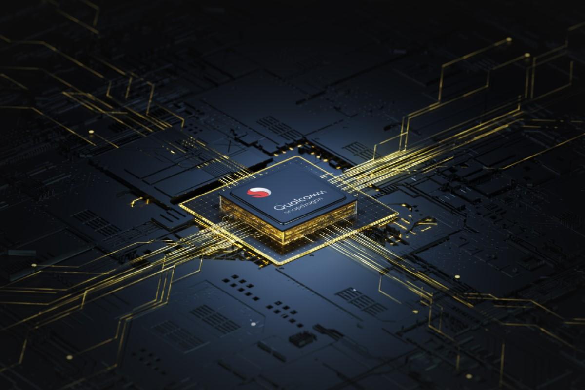 Xiaomi Redmi Note 10 Pro mit Vertrag Leistung