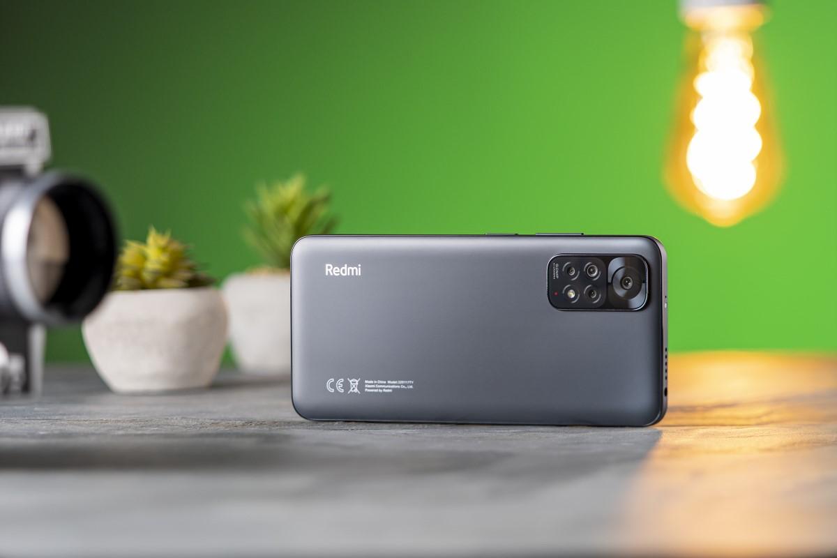 Xiaomi Handys mit Vertrag Mi-Serie