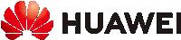Huawei Standard-Logo