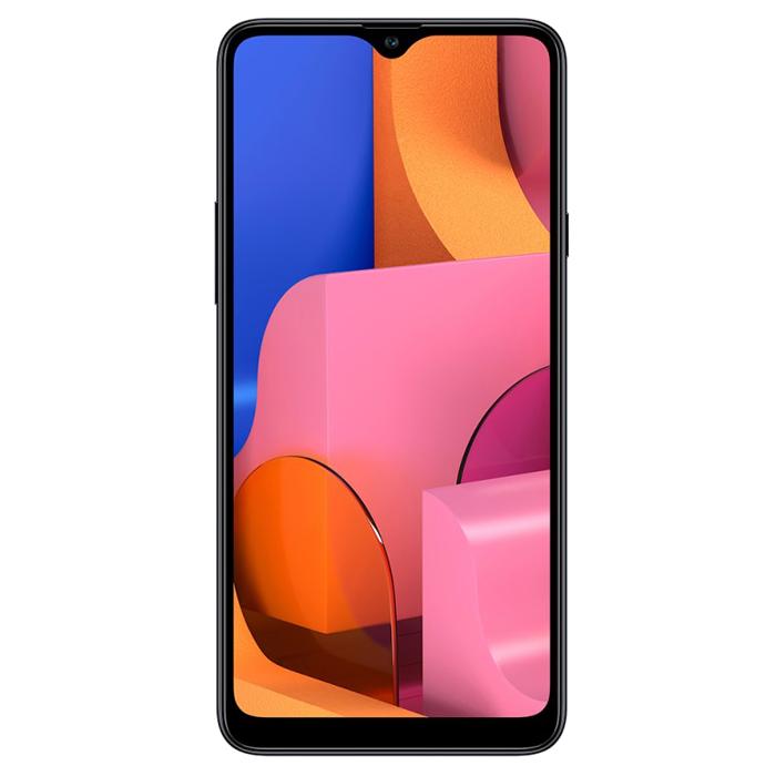 Samsung Galaxy A21s mit Vertrag Bild 1