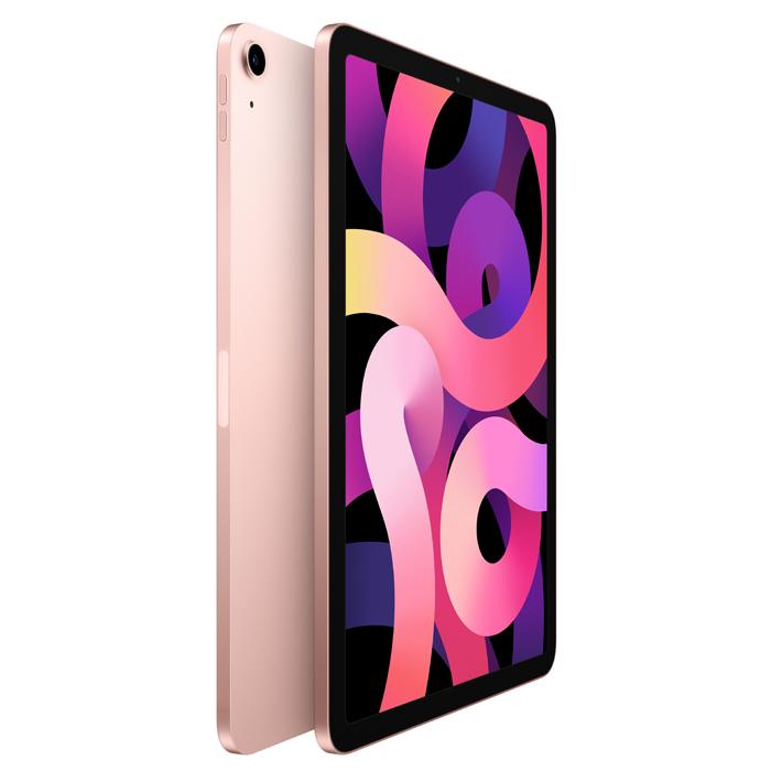 Apple iPad Air (4. Gen) LTE mit Vertrag Bild 1