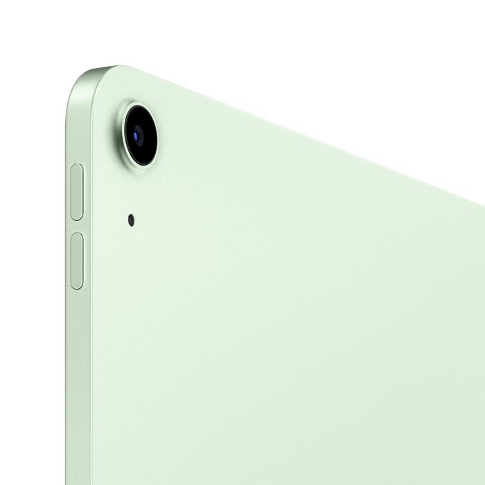 Apple iPad Air (4. Gen) LTE mit Vertrag Bild 2