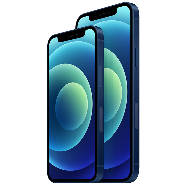 Apple iPhone 12 mit Vertrag Bild 2