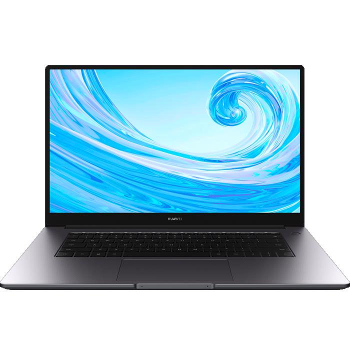Huawei MateBook D15 mit Vertrag Bild 1