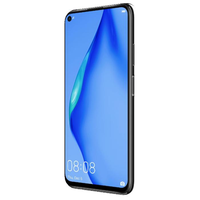 Huawei P40 Lite mit Vertrag Bild 2