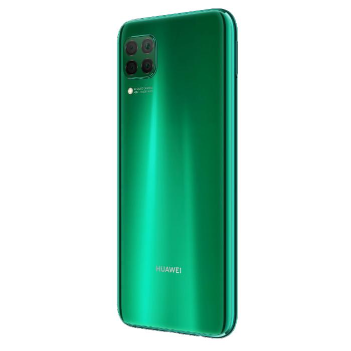 Huawei P40 Lite mit Vertrag Bild 3