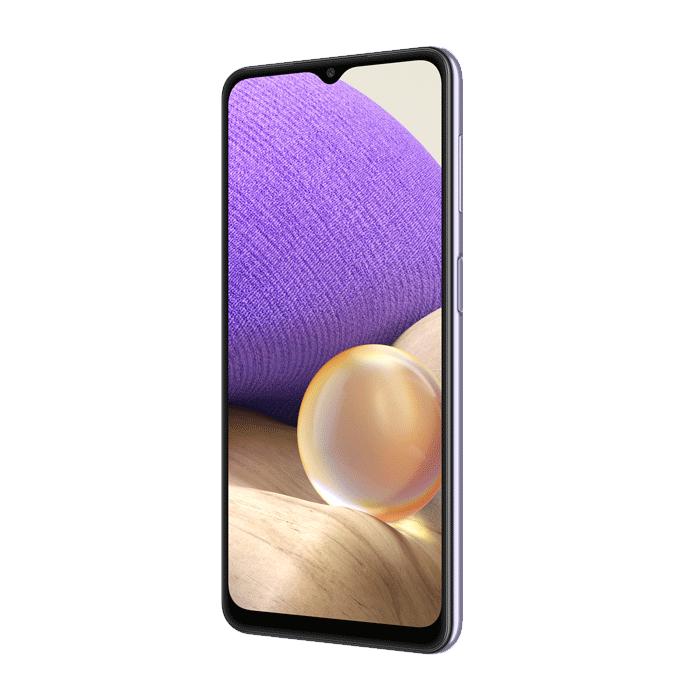 Samsung Galaxy A32 5G mit Vertrag Bild 1