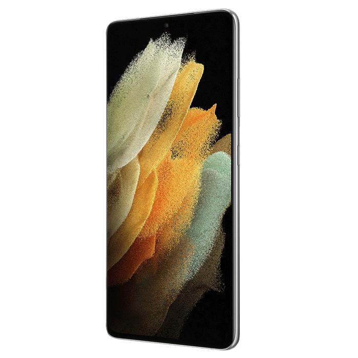 Samsung Galaxy S21 Ultra mit Vertrag Bild 1