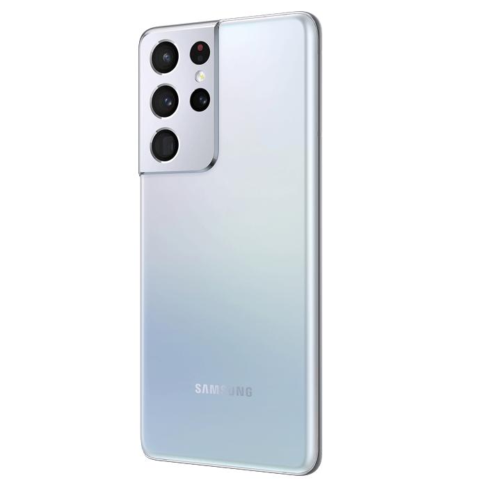 Samsung Galaxy S21 Ultra mit Vertrag Bild 2
