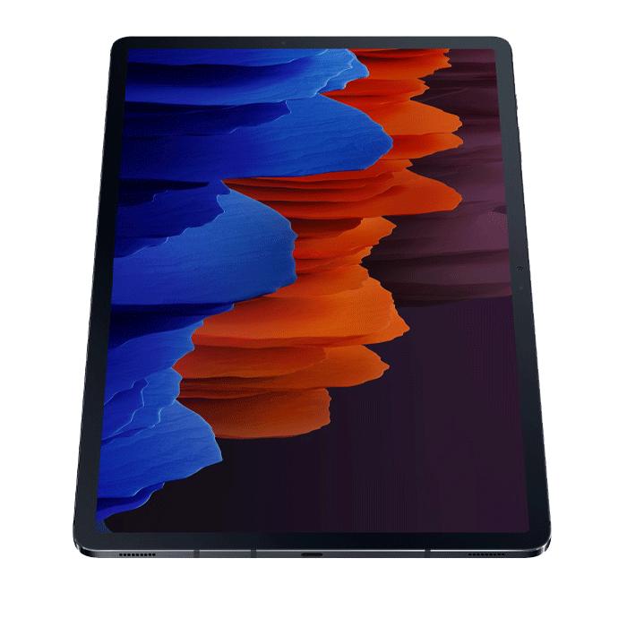 Samsung Galaxy Tab S7 Plus 5G mit Vertrag Bild 1