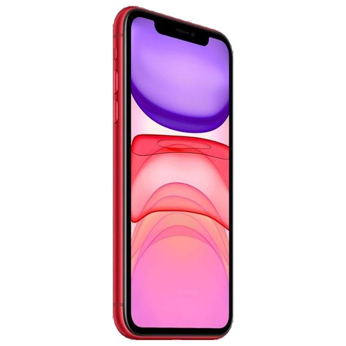 Apple iPhone 11 mit Vertrag Bild 3