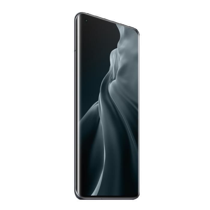Xiaomi Mi 11 5G mit Vertrag Bild 2