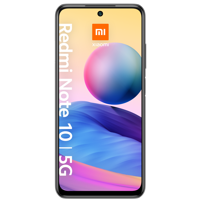 Xiaomi Redmi Note 10 5G mit Vertrag Bild 1