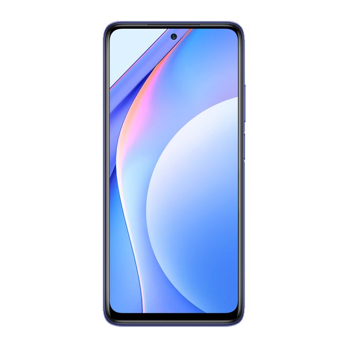 Xiaomi Mi 10T Lite mit Vertrag Bild 1