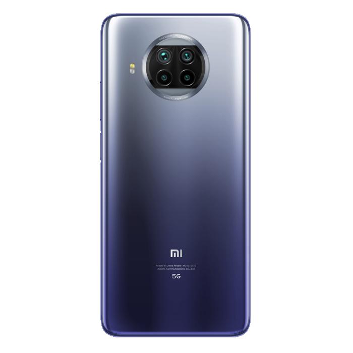 Xiaomi Mi 10T Lite mit Vertrag Bild 2