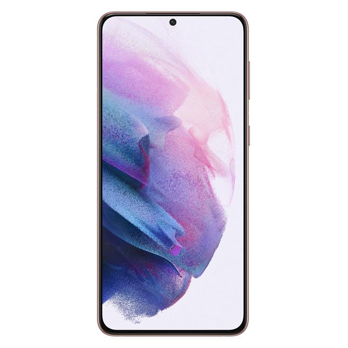 Samsung Galaxy S21 Plus 5G mit Vertrag Bild 1