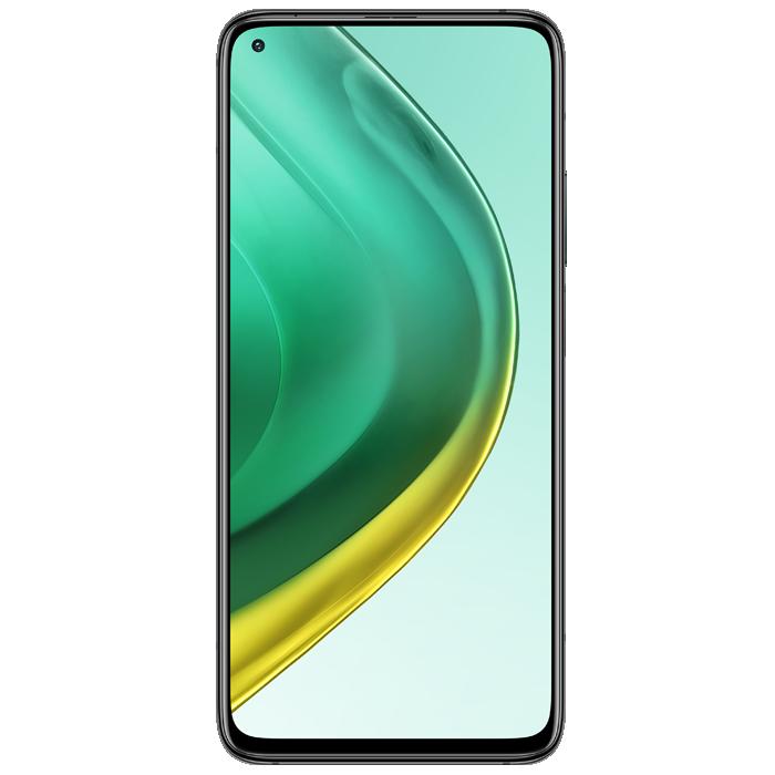 Xiaomi Mi 10T Pro mit Vertrag Bild 1