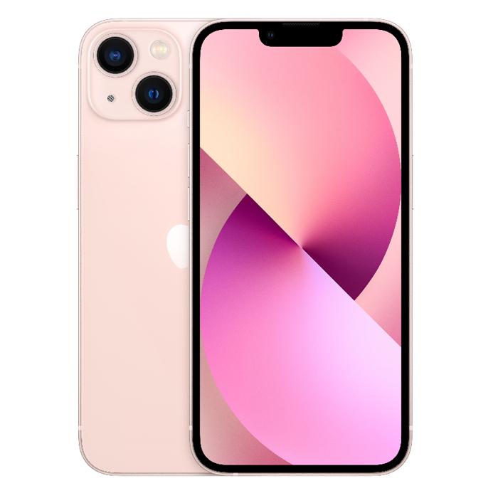 Apple iPhone 13 mit Vertrag Bild 1