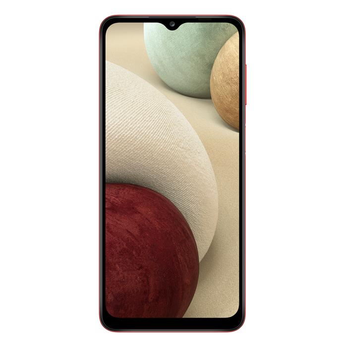 Samsung Galaxy A12 mit Vertrag Bild 1