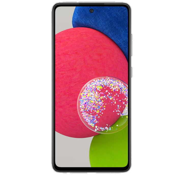 Samsung Galaxy A52s 5G mit Vertrag Bild 1