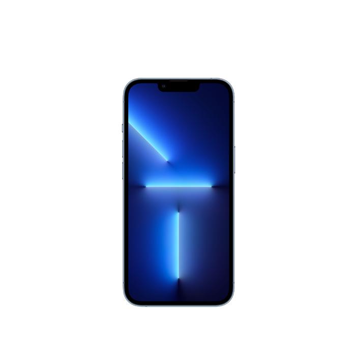 Apple iPhone 13 Pro mit Vertrag Bild 1