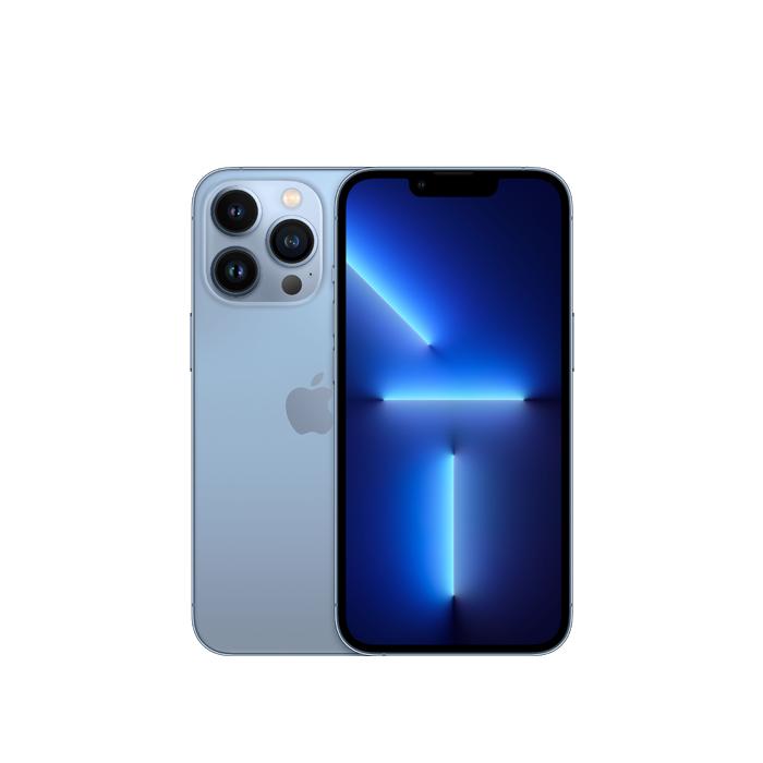 Apple iPhone 13 Pro mit Vertrag Bild 2