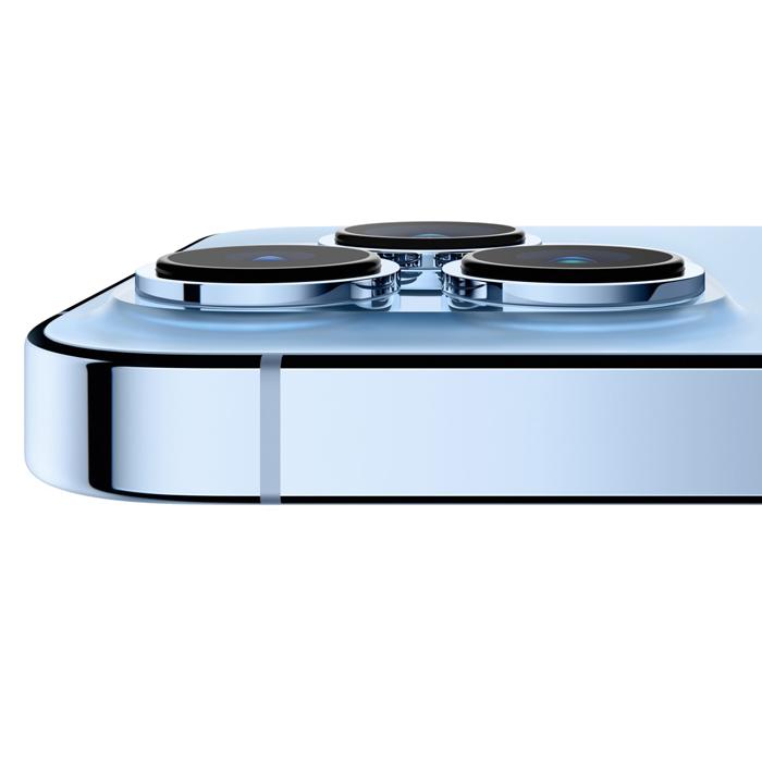 Apple iPhone 13 Pro Max mit Vertrag Bild 3