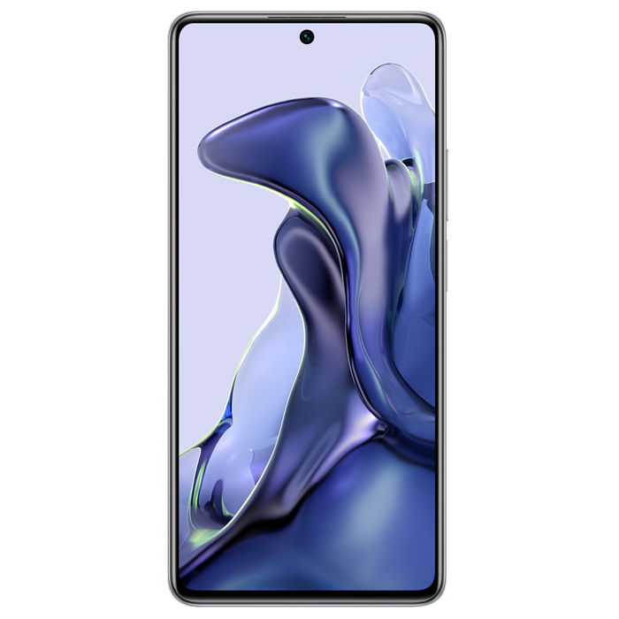 Xiaomi 11T mit Vertrag Bild 1
