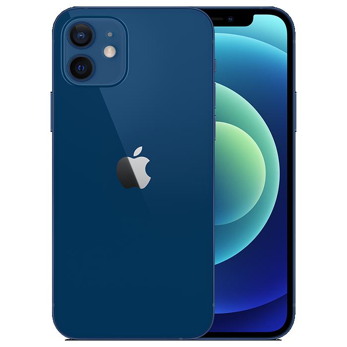 Apple iPhone 12 mini mit Vertrag Bild 3