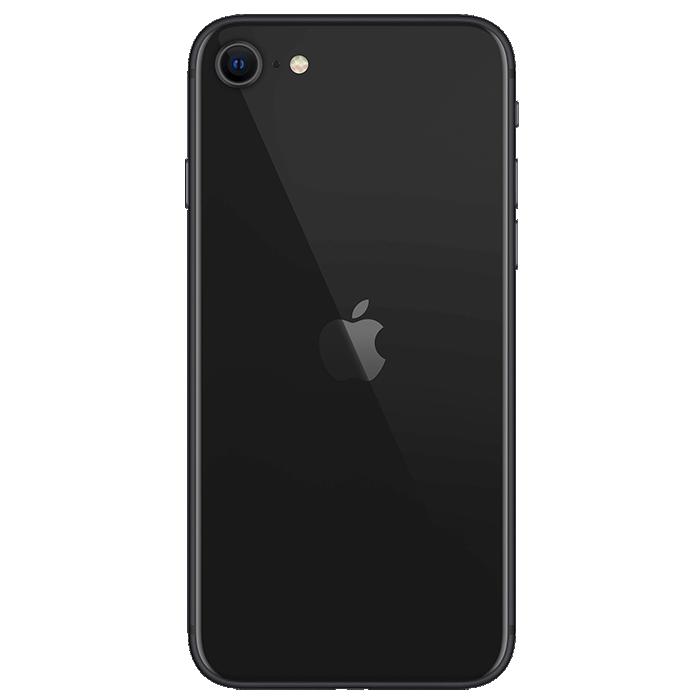 Apple iPhone SE (2020) mit Vertrag Bild 3