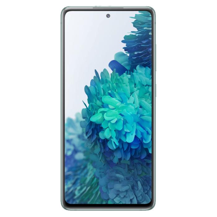 Samsung Galaxy S20 FE mit Vertrag Bild 1